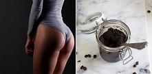 domowy peeling kawowy antyc...