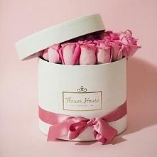 Pomysły na prezent dla mamy!  ----> LINK W OPISIE!