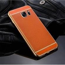 ❤️❤️  Etui na Samsung ❤️❤️  Kliknij w zdjęcie aby zobaczyć więcej