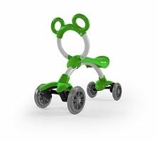 Chodzik jeździk dla maluchów
