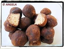 Kokosowe kartofelki  (przepis po kliknięciu na foto)