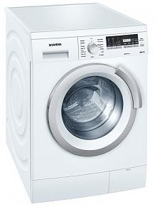 Jak wybrać idealną pralkę?