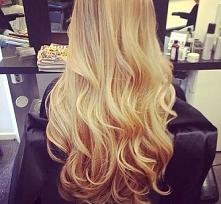 Włosy ❤❤❤
