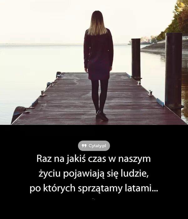 ******