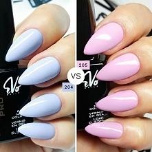 Które lepsze/ładniejsze???