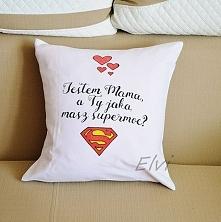 Super ♥ I można na zamówienie wziąć ♥