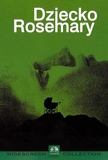 Dziecko Rosemary (12 czerwca 1968) Nowy Jork, rok 1965. Aktor Guy Woodhouse (...