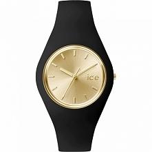 Ice Watch 001394 to kobiecy i stylowy zegarek idealny na lato! Wodoodporność ...