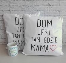 Przygotowania do Dnia Matki...