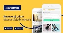 aplikacja Moment.pl do pobr...
