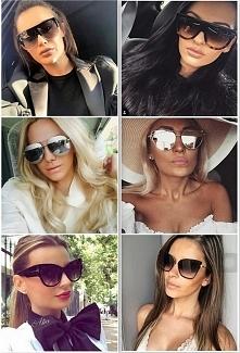 Wszystkie modele na parisienneboutique.pl