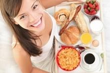 Dietetyczka