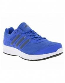 Adidas Performance Duramo Lite posiadają wygodnie wyprofilowaną cholewkę ze s...