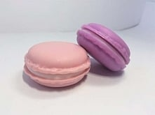 pudełeczka macaroni <3 więcej: fb: sarenka vinted: Siarczi