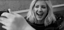 Kocham JEJ uśmiech ♥▲