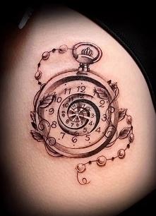 Tatto Inspiracje Tablica Myszka0305 Na Zszywkapl