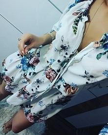 Biała piękność Lady Wonder Butik