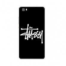 ✖️ Huawei w streetwearowej czerni ✖️