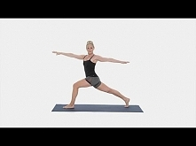 10 Yoga Poses That Help Fig...
