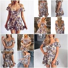 szukam tej oto sukienki ;) na allegro czas dostawy jest zbyt długi, a zależy ...