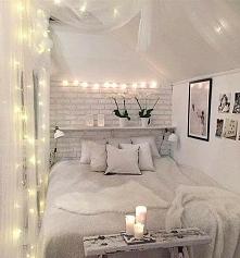 marzę o takiej sypialni