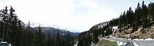 Szwajcaria <3 Alpy