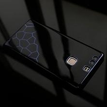 Wyjątkowe etui dla Twojego telefonu!