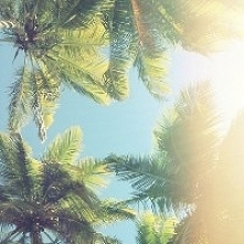 Lato i wakacje!