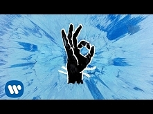 Ed Sheeran - Perfect [Offic...