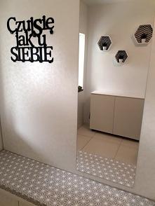 Czuj się jak u siebie - wieszak na ubrania - art-steel.pl