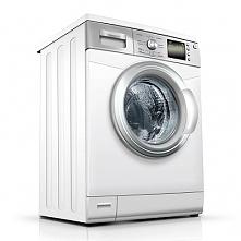 Klasy energetyczne pralek są oznaczane literą A – od A, przez A+, A++ do A+++, a także literą B. Od klasy energetycznej zależy zużycie wody oraz energii elektrycznej.