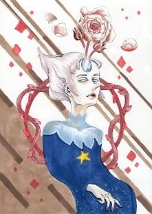 Perła ze Stevena Universa
