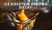 Czy zdrowe odżywianie jest drogie? Takie pytanie zadaje sobie wiele osób, pla...