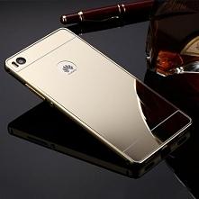 Gold Mirror Lux!