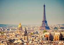 I LOVE PARIS ❤