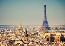 I LOVE PARIS ❤