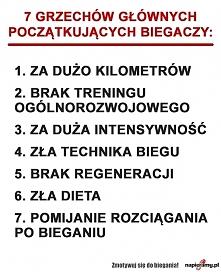 napieramy.pl /grzechy-poczatkujacych-biegaczy/