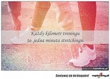 napieramy.pl /prosta-zasada-rozciagania/