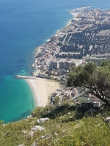 Sycylia - Palermo