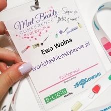 WorldFashionStyleEve. pl