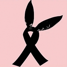 #PrayForManchester