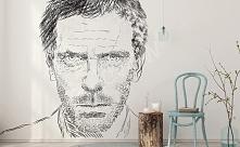 Dr House to jedna z kultowych postaci serialowych. Dla zagorzałych fanów jego...
