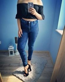 outfit zapraszam na mój instagram Larianna_L