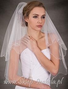 welon, ślub