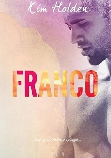 Franco Genovese jest perkusistą w światowej sławy amerykańskim zespole Rook. ...