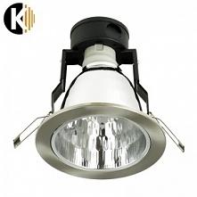 lampy do restauracji LED