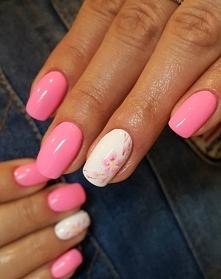 Los Flamingos ♥
