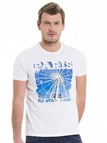 T-shirt, polo