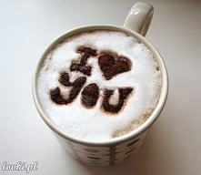 A może taki kubek kawy?