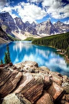 Alberta - Kanada :)
